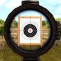 Military Shooting King 1.2.1