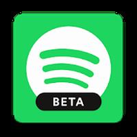 Ícone do Spotify Lite