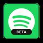 Spotify Lite 0.6.17