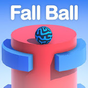 Fall Ball : Addictive Falling 1.1.2