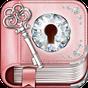 Aplicativo Diario Rosa Ouro 4.0