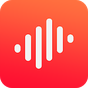 Smart Radio FM - Free Music, Internet & FM radio 1.1.8