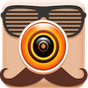 Funny Camera: Have Fun In Editing Photo 1.1.2 APK
