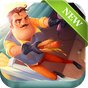 guia hello neighbor  APK