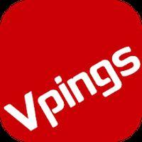 Vpings Video Wallpaper apk icono
