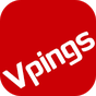 Vpings Video Wallpaper 1.0.4 APK