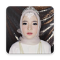 Nissa Sabyan 10 Lagu Terbaik 3.0.0 APK