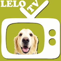 Ícone do apk Lelo TV canais abertos ( only public channels )