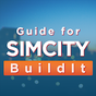 Guide for SimCity BuildIt 1.1