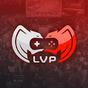 LVP 1.0.0
