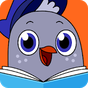 Homer - #1 Learn-to-Read Program for Kids Age 2-8 1.9.1