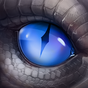 Dragon Lords 3D strategy v4.4.45