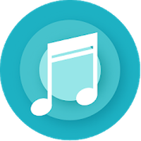 Cloud Music - Stream Music Player for YouTube APK Simgesi