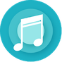 Cloud Music - Stream Music Player for YouTube 2.5.5
