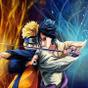 Naruto Best Wallpaper HD 2.0 APK