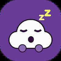 Sleep Music - Relax Soft Sleep Sounds & Music Simgesi