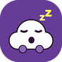 Sleep Music - Relax Soft Sleep Sounds & Music 1.1.1
