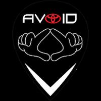 I AM AVOID