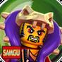 Tips for Lego Ninjago Tournament 1.1 APK