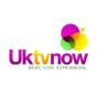 UK TVTAP 1.0 APK