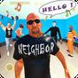 Neighbors OG 1.2.5