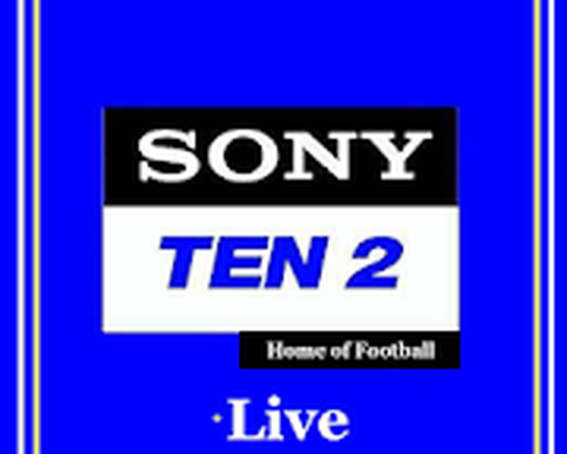 Download Sony Ten Live Football Tv 1 0 free APK Android