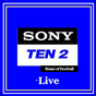 Sony Ten Live Football Tv 1.0 APK