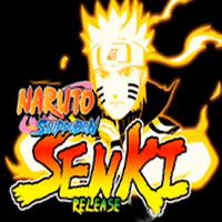 Ikon apk Naruto Senki Shippuden Ninja Storm 4 Hint