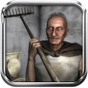 Grandpa Scary Game : Horror Game 0.2 APK