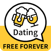 download dating chat app