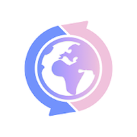 Smart Lighting - Best language support Translator apk icono