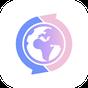 Smart Lighting - Best language support Translator 1.0.4 APK