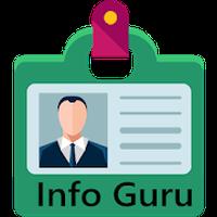 Info Guru 2018