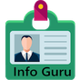Info Guru 2018 1.0.6