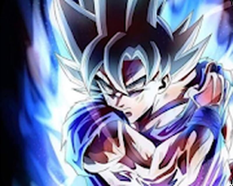 Download Goku Wallpaper Dragon Ball 4k Qhd Gifs 1 7 Free Apk