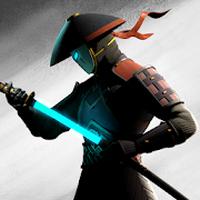 Ícone do Shadow Fight 3