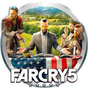 Far cry 5 game 2018 5.4.8 APK