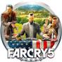 Far cry 5 game 2018  APK