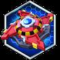 Gyro Buster 1.050