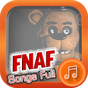FNAF Song 123456  APK