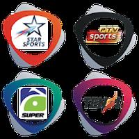 Ptv Sports Live Cricket apk icon