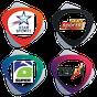 Ptv Sports Live Cricket 1.5 APK
