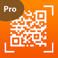 Qr code reader Pro Android - Free Download Qr code reader Pro App ... Qr code reader Pro