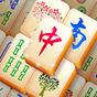 Mahjong 1.1.142