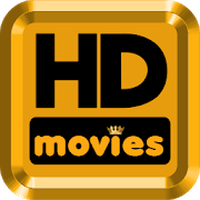 movies free to download 2018