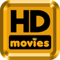 HD Movies Free 2018 - Full Online Movie 2.6