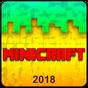 MiniCraft Prime  APK