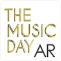 THE MUSIC DAY AR 1.1