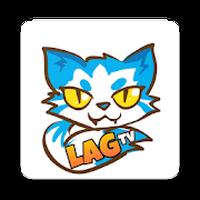 Biểu tượng apk Super Booster - Powered by LAG TV