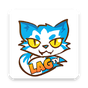 Super Booster - Powered by LAG TV 1.4 APK